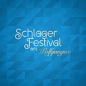 Schlager Festival am Wolfgangsee by Various Artists