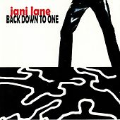 Back Down to One by Jani Lane