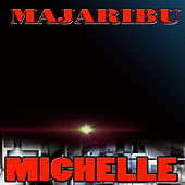 Majaribu - Single by Michelle