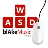 Wasd by Blake