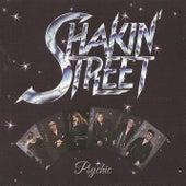 Psychic by Shakin' Street