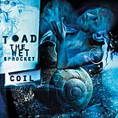 Coil by Toad the Wet Sprocket