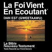 Dan East New Testament (Dramatized) - Dan Gwɛɛtaawʋ by The Bible