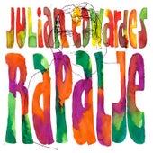 Rapalje by Julian Edwardes