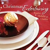 Christmas Entertaining by Avalon