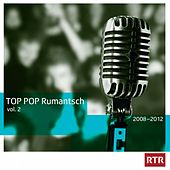Top Pop Rumantsch, Vol. 2 (2008-2012) by Various Artists