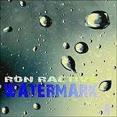 Watermark by Ron Ractive