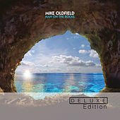 Man On The Rocks by Mike Oldfield