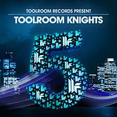 Toolroom Records Present TK5 by Various Artists