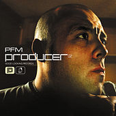 Producer 02 by PFM