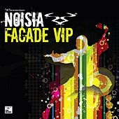 Façade VIP / Skanka by Various Artists