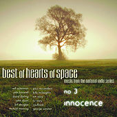 Best of Hearts of Space, No. 3: Innocence von Various Artists
