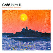 Café Ibiza III by Various Artists