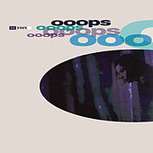 Ooops (featuring Björk) - EP by Various Artists