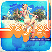 SoGood WMC 2014 Sessions by Various Artists
