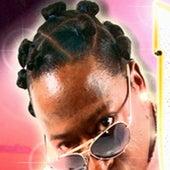 Whip So Clean instrumental by AC Da' Perfecto