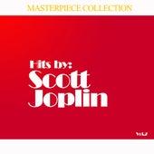 Hits by Scott Joplin, Vol. 2 von Scott Joplin