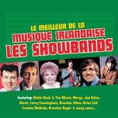 Le Meilleur de la Musique Irlandaise - Les Showbands by Various Artists