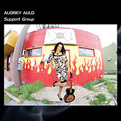 Support Group by Audrey Auld