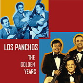The Golden Years by Trio Los Panchos