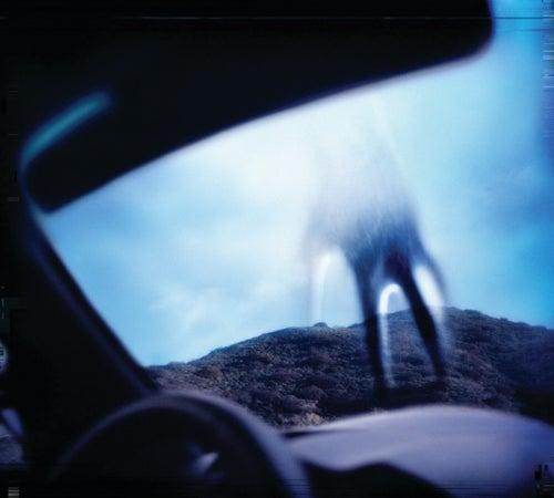 Year Zero by Nine Inch Nails
