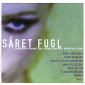 Såret Fugl by Various Artists