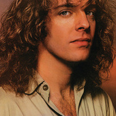 Where I Should Be by Peter Frampton