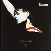 French Kiss by Seven