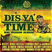 Dis Ya Time by Various Artists