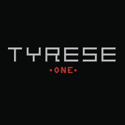 One by Tyrese