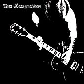 A Poets Life by Tim Armstrong