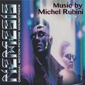 Nemesis (Original Motion Picture Soundtrack) by Michel Rubini