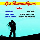 Les romantiques by Various Artists