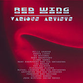 Red Wing by Various Artists