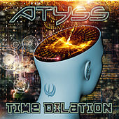 Time Dilation by Various Artists
