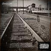 Farewell by Chris Lee