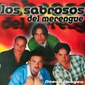 Nueva Imagen by Los Sabrosos Del Merengue