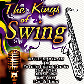 The Kings of Swing von Various Artists