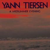 Midsummer Evening by Yann Tiersen
