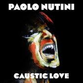 Better Man von Paolo Nutini