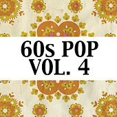 60s Pop, Vol. 4 von Various Artists