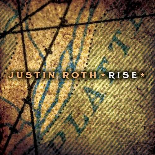 Rise by Justin Roth