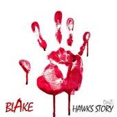 Dayz: Hawks Story by Blake
