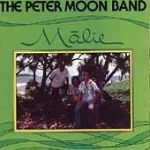 Malie by Peter Moon Band (Hawaii)