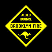 Allied Bounce by Various Artists