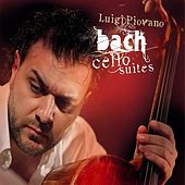 J. S. Bach: Cello Suites by Various Artists