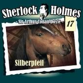 Die Originale - Fall 17: Silberpfeil by Sherlock Holmes
