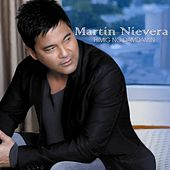 Himig Ng Damdamin by Martin Nievera