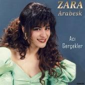 Zara / Arabesk by Zara