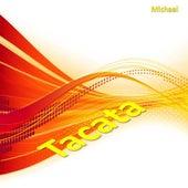 Tacata by Michael (1)